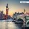Concorso-VisitLondon-per-vincere-un-viaggio-a-Londra